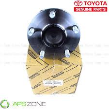 lexus is350 uk import genuine lexus gs350 is250 is350 2wd lh front axle hub sub assy oem