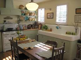 love this kitchen fiction kitchen for house 2 on southwest
