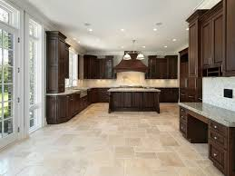 Kitchen Floor Plan Design Tool Kitchen Floor Kitchen Floor Plan Design Tool Wonderful