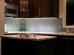kitchen cheap peel and stick backsplash wall backsplash