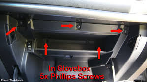 nissan altima 2013 ls how to 2013 cabin air filter nissan altima forum