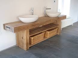 bathroom vanities for small bathroom best 25 rustic bathroom sinks ideas on pinterest rustic