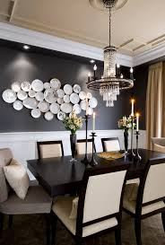 dining room lighting ideas dining room decor ideas and showcase