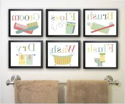 Colors For A Small Bathroom Bathroom 1 2 Bath Decorating Ideas How To Decorate A Small