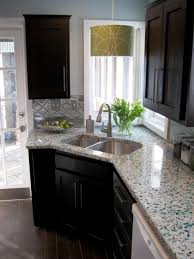 Before And After Kitchen Makeovers Kitchen Kitchen Makeover Ideas In Artistic Ideas About Budget