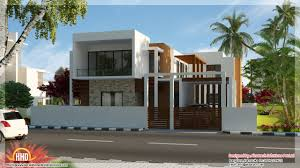 Small Modern Houses by Small Modern House Designs Google Search Modern Homes