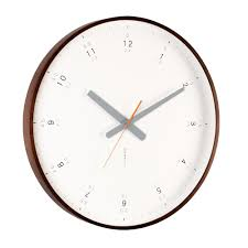 buy large wall clocks online purely wall clocks