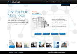 web site design custom web site design service