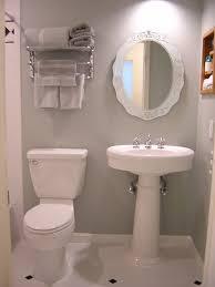 Small Bathroom Designs  Home Design Ideas Apinfectologia - Home bathroom design ideas