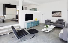 Living Room Design Ideas Apartment Amazing Of Excellent Modern Apartment Decor By Modern Apa 5016