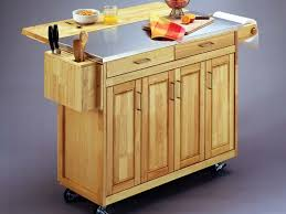 100 kitchen cart islands kitchen kitchen carts and islands
