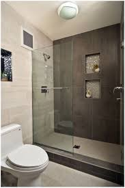 bathroom small paint ideas modern design bathroom