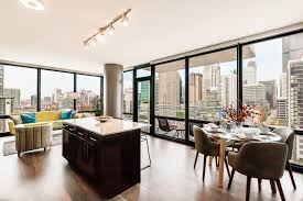 One Bedroom Apartments Chicago One Bedroom Apartments Chicago West Loop Living Jeffjack