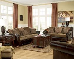 Traditional Living Room Furniture by Absolutely Smart Vintage Living Room Furniture Brilliant