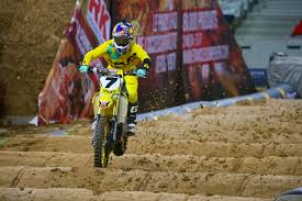 motocross news james stewart stewart supercross paris lille press day motocross pictures