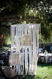 Shabby Chic Wedding Reception Ideas by 34 Best Vintage Wedding Decor Images On Pinterest Marriage
