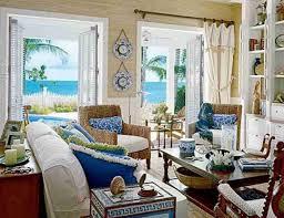Home Decor Liquidators Hazelwood Mo by Coastal Home Decor Home Design Ideas