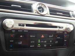 2014 lexus rx 350 for sale by owner used lexus for sale