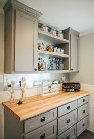 fixer upper kitchens woodworking and house