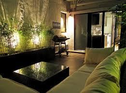 Apartment Decor Ideas Affordable Amazing Master Bathroom Designs - Cheap apartment design ideas