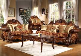 wooden furniture design for living room in india centerfieldbar com