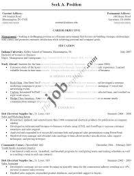Cover Letter Writing Australia   Resume Maker  Create professional       Professional Tips for Better Resume Writing