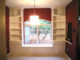 wall units glamorous built in bookcase kit bookcase kits