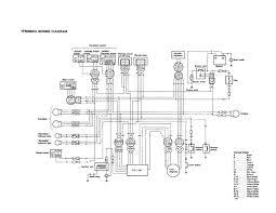 warrior wiring diagram with schematic 82086 linkinx com