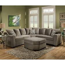 Buy Sectional Sofa by Furniture U0026 Rug Cheap Sectional Couches Couches For Sale Cheap