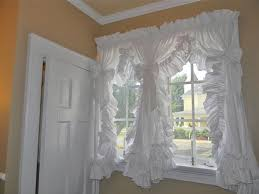 Custom Made Kitchen Curtains by 7 Best Curtains Images On Pinterest Country Curtains Priscilla