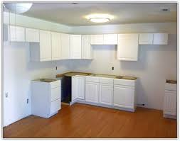 lowes kitchen cabinets in stock kenangorgun com