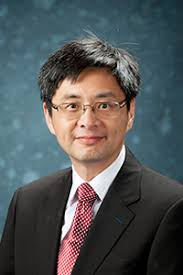 Chang Ming-Yuen, Michael 張明遠教授. Associate Professor (SMIEEE) Education: BSc (Lond.), PhD (Cantab) Research Interests: Multimedia Processing Contact - mychang