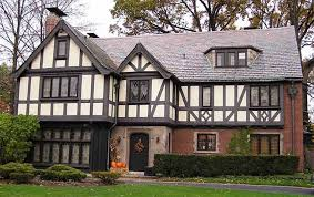 awesome english tudor house plans 3 awesome tudor style homes