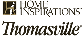 Thomasville Ashby Sofa by Living Room Sofas Home Inspirations Thomasville Princeton