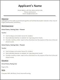 Resume For Call Center Jobs by Current Resume Examples Job Resume Templates Current Resume