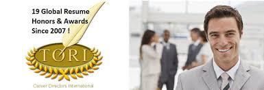 An Expert Resume     Executive Resume Writing Service        Award Winning Resume Writer