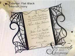 100 halloween invitation wording spooky happy halloween
