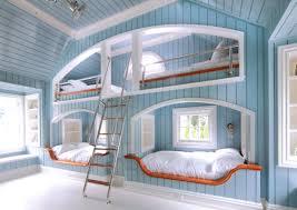 Download Cool Bedroom Ideas Gencongresscom - Best bedroom designs