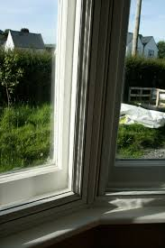 can i get secondary glazing for windows like mine
