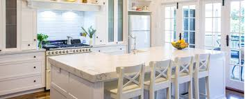designer kitchen and bathroom gooosen com