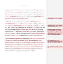 top ten essay writing websites university and MBA and we have writers to  work write my paper reviews on all of them  We should add now that there  are
