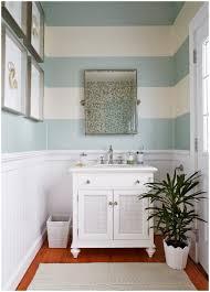 bathroom small bathroom ideas tile small luxury bathroom designs