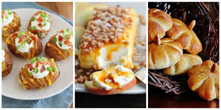 prepare ahead thanksgiving dinner 32 easy thanksgiving appetizers best recipes for thanksgiving apps