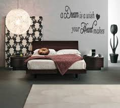 Art On Walls Home Decorating by Wall Decoration Ideas Bedroom Home Design Ideas Lofty Ideas
