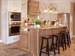 kitchen portable kitchen cabinets small kitchen island with