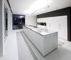 25 luxury modern kitchen designs modern kitchen cabinets