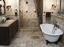 Bathroom Shower Remodel Ideas by Bathroom 33 Remodel The Small Bathroom Modern Bathroom Shower
