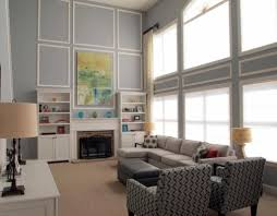 best modern family room designs home decor color trends cool under