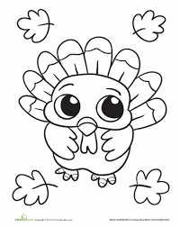 impressive design ideas thanksgiving coloring pages easy hickman