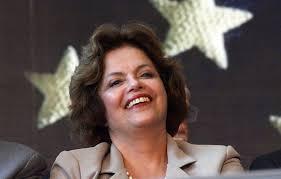 La flamante presidenta del Brasil hará un ajuste de tarifas